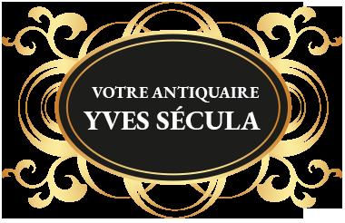 Monsieur Yves Sécula